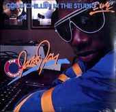 Cold Chillin' In The Studio (Live - 2-LPs)