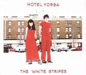 Hotel Yorba (Live At The Hotel Yorba) / Rated X