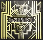 The Great Gatsby (2-LPs - 180GV)