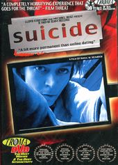 Suicide (Uncensored Director's Cut) (Clean Cover)