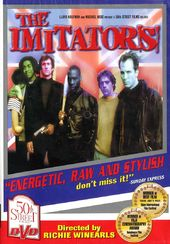 The Imitators