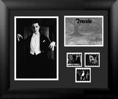 Universal Monsters - Dracula Bela Lugosi (1931)