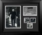 Universal Monsters - Frankenstein Single Film Cell