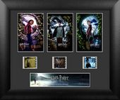 Harry Potter 3 - Prisoner of Azkaban - Framed 3