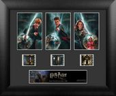 Harry Potter 5 - Order of the Phoenix - Framed 3