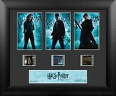 Harry Potter 6 - Half Blood Prince - Framed 3