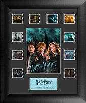 Harry Potter 6 - Half Blood Prince - Framed Mini