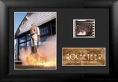 Rocketeer - Minicell (S2)