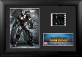 Marvel Comics - Iron man 2 - Minicell (S2)