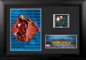 Marvel Comics - Iron man 2 - Minicell (S4)