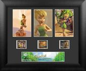 Disney - Tinker Bell & The Great Fairy Rescue -