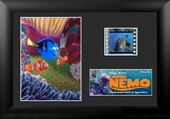 Disney - Finding Nemo - Framed Minicell
