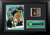 The Muppets - 2011 Minicell (S1)