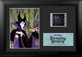 Disney - Sleeping Beauty - Framed Minicell