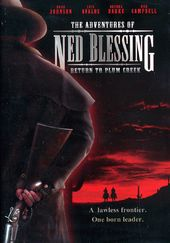 Ned Blessing - Return to Plum Creek
