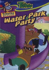 Timothy Goes to School: Water Park Party