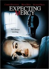 Expecting Mercy / Blood Relations (2-DVD)