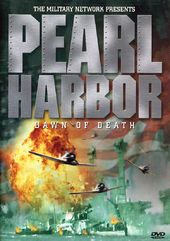 WWII - Military Network: Pearl Harbor - Dawn of