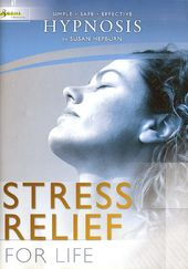 Bodhi Lifestyle: Hypnosis - Stress Relief for Life