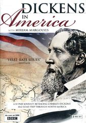 Dickens in America: Complete 10-Part Series