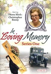 In Loving Memory - Series 1