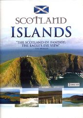 Scotland: Islands (2-DVD)