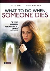 What to Do When Someone Dies (2-DVD)