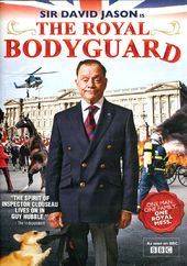 The Royal Bodyguard (2-DVD)