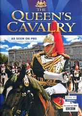 The Queen's Cavalry (2-DVD)