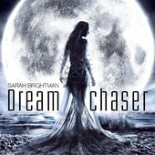 Dreamchaser [Deluxe Edition] (CD + DVD)