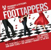 Dreamboats and Petticoats: Foot Tappers