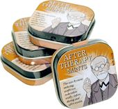 Mints - Freud After Therapy Mints 4 Pack