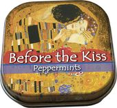 Mints - Before The Kiss Mints