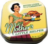 Mints - Mother's Little Helper Mints