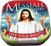 Mints - Messiah Mints