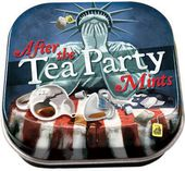 Mints - After The Tea Party Mints