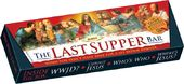 Jesus Christ - Last Supper Bar - Fruit & Nut Bar