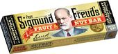 Sigmund Freud - Fruit & Nut Bar