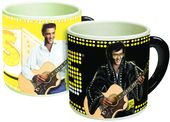 Elvis Presley - Timeless - 12 oz. Ceramic Mug