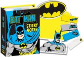 DC Comics - Batman Sticky Notes