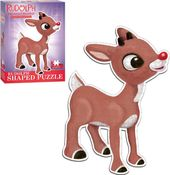 Rudolph the Red Nosed Reindeer - Collector's