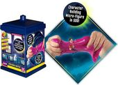 Doctor Who - TARDIS - Cyber Nano Goo Pod and