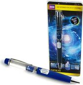 Doctor Who - TARDIS - Floating Pen