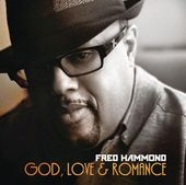 God, Love and Romance (2-CD)