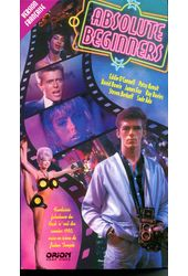 Absolute Beginners (French)