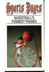 Basketball's Funniest Pranks