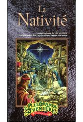 La Nativite (French)