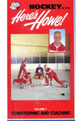 Here's Howe: Vol 7