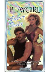 Playgirl Super Toner