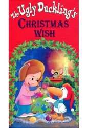 Ugly Ducklings Christmas Wish